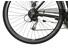 Ortler Mainau - Vélo de trekking Femme - noir